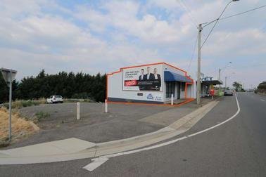 236 West Tamar Road Riverside TAS 7250 - Image 2