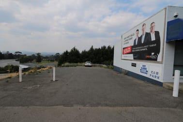 236 West Tamar Road Riverside TAS 7250 - Image 3