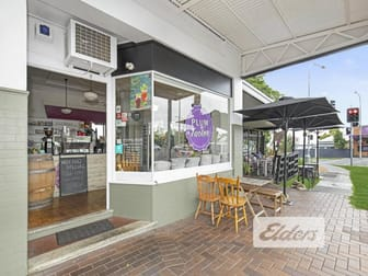 1 Enoggera Terrace Red Hill QLD 4059 - Image 2