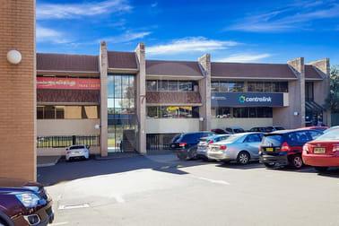 1A/7 SEVEN HILLS ROAD Baulkham Hills NSW 2153 - Image 1