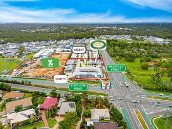 3/15 Stapylton Road Heathwood QLD 4110 - Image 2
