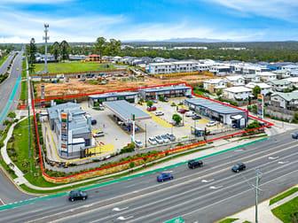 3/15 Stapylton Road Heathwood QLD 4110 - Image 3