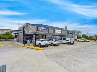 3/15 Stapylton Road Heathwood QLD 4110 - Image 1