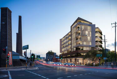 645 King Street St Peters NSW 2044 - Image 1