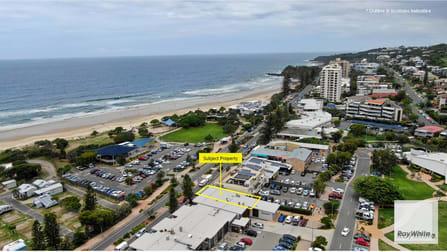 8/1796 David Low Way Coolum Beach QLD 4573 - Image 2