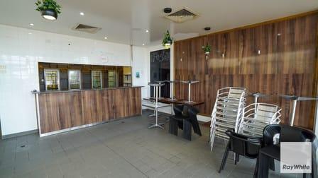 8/1796 David Low Way Coolum Beach QLD 4573 - Image 3