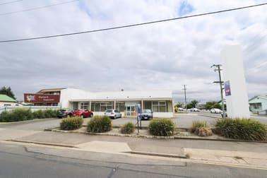 277-279 Invermay Road Launceston TAS 7250 - Image 3