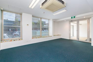 Unit 7, 142 South Terrace Fremantle WA 6160 - Image 2