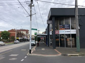 Level 1 Front/137 Hawthorn Road Caulfield VIC 3162 - Image 3