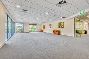21-25 Bertha Street Caboolture QLD 4510 - Image 3