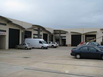 11-15 Gardner Court - Unit 4 Wilsonton QLD 4350 - Image 1