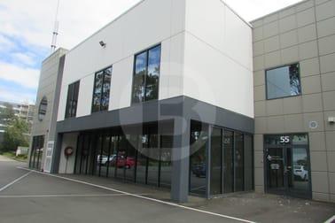 Unit 31/5-7 INGLEWOOD PLACE Norwest NSW 2153 - Image 3