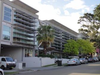 209/20 Dale Street Brookvale NSW 2100 - Image 1