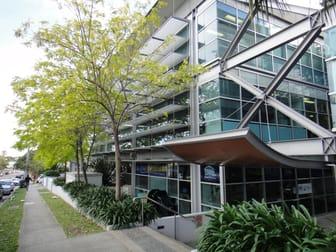 209/20 Dale Street Brookvale NSW 2100 - Image 2