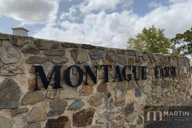 2 Montague  Road Pooraka SA 5095 - Image 1