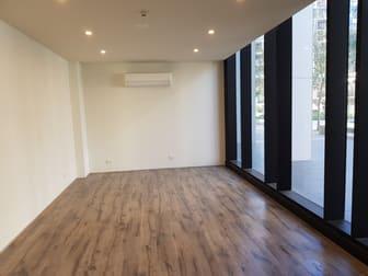 16 Dunkerley Place Waterloo NSW 2017 - Image 3