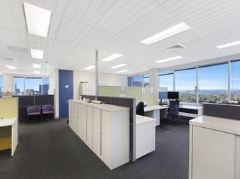 43 Bridge Street Hurstville NSW 2220 - Image 2