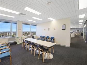 43 Bridge Street Hurstville NSW 2220 - Image 3