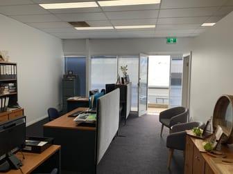 Kirrawee NSW 2232 - Image 3