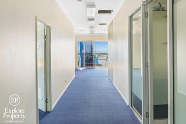 Level 1 Mackay Marina Mackay QLD 4740 - Image 3