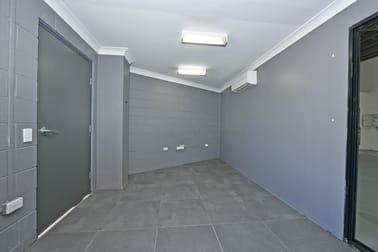 26/5 McCourt Road Yarrawonga NT 0830 - Image 2