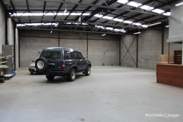 2/52 Commercial Road Morwell VIC 3840 - Image 2
