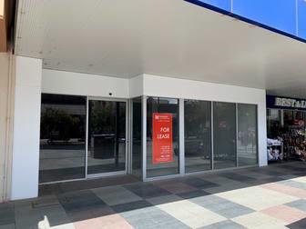 46 Langtree Avenue Mildura VIC 3500 - Image 1