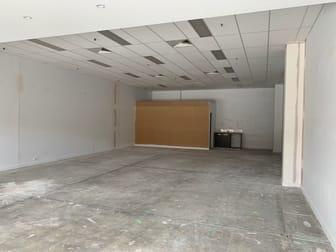 46 Langtree Avenue Mildura VIC 3500 - Image 2