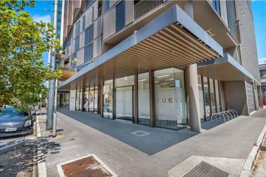 413 King William Street Adelaide SA 5000 - Image 1