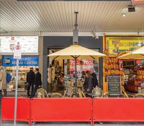 211 Elizabeth Street Melbourne VIC 3000 - Image 1