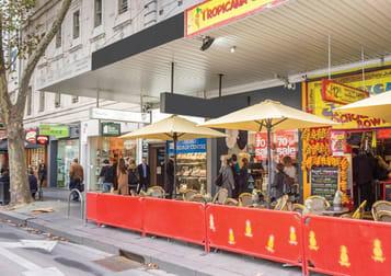 211 Elizabeth Street Melbourne VIC 3000 - Image 2