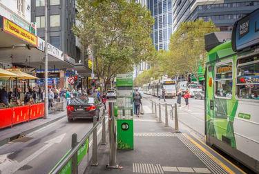 211 Elizabeth Street Melbourne VIC 3000 - Image 3