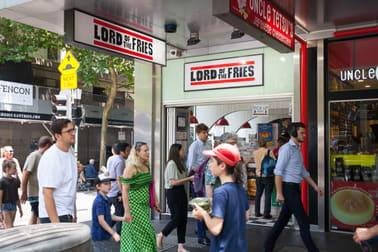 55 Swanston Street Melbourne VIC 3000 - Image 1