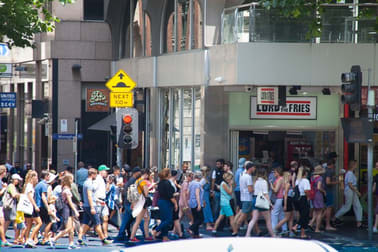 55 Swanston Street Melbourne VIC 3000 - Image 3
