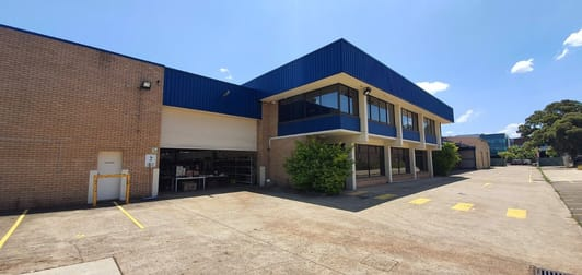 24 South Street Rydalmere NSW 2116 - Image 1