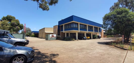 24 South Street Rydalmere NSW 2116 - Image 2