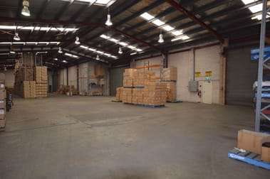 24 South Street Rydalmere NSW 2116 - Image 3