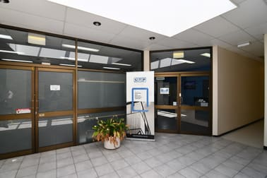 Suite 4, 316 Sturt Street Townsville City QLD 4810 - Image 3