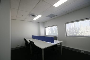 Office 305/275 Alfred Street North Sydney NSW 2060 - Image 3