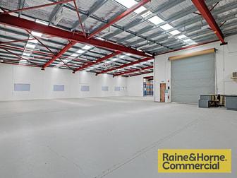 29-31 Deakin Street Brendale QLD 4500 - Image 3