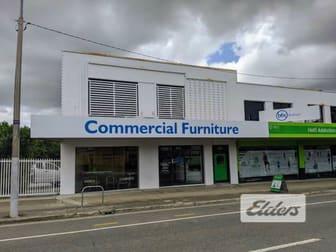 1/199 Logan Road Woolloongabba QLD 4102 - Image 1