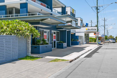 Shop 1/56 Oxley Avenue Woody Point QLD 4019 - Image 3