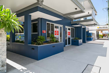 Shop 1/56 Oxley Avenue Woody Point QLD 4019 - Image 2
