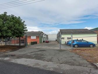201B Bank Street East Victoria Park WA 6101 - Image 2