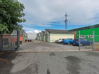 201B Bank Street East Victoria Park WA 6101 - Image 3