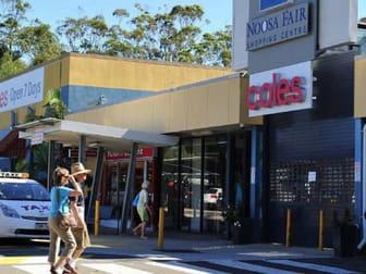 Shop 25A/3 Lanyana Way Noosa Heads QLD 4567 - Image 1