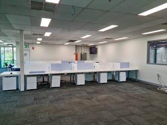 21 Ash Road Prestons NSW 2170 - Image 3