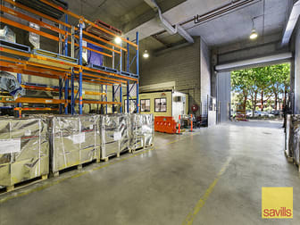 Warehouse 3/4B Lord Street Botany NSW 2019 - Image 2