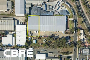 15 Daniel Street Wetherill Park NSW 2164 - Image 1