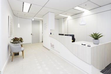 Suite 1, Level 5/1 Oxford Street Surry Hills NSW 2010 - Image 1